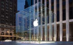 #Apple si conferma il marchio più richiesto in diversi Paesi. Ecco quali e chi sono i suoi competitor