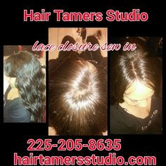 Weaves , sew in weaves , net weaves , flip over method  , versatile sew in , braid less sew in weaves , net weaves , hair extensions , weave shop , Lace closures , hair replacement , growth retainer , healthy hair #exclusive #professional #hair #salon #services