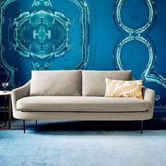 west elm sofas sale google search modern home furniture furniture sale furniture ideas