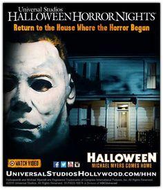 halloween in universal 2017