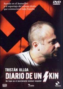 Diario de un Skin(2005)3-may-13
