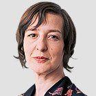 <p>Zoe Williams is a Guardian columnist</p>