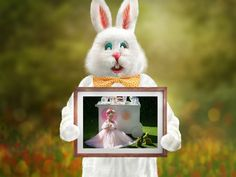 Something a little different for Easter! You can use one of your photos from a session OR send me your own, it can be from a phone or camera😀 Pictures Of You, Your Photos, Family Photography, Easter, Phone, Telephone, Family Photos, Easter Activities, Family Pics