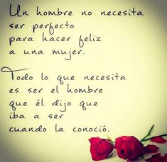 yo creo en el. Spanish Phrases, Spanish Quotes, Try To Remember, Love You, My Love, Feeling Loved, Couple Goals, Favorite Quotes, Love Quotes