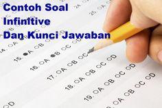 Contoh Soal Infinitive Dan Jawabannya Lengkap Dengan Penjelasan - http://www.bahasainggrisoke.com/contoh-soal-infinitive-dan-jawabannya-lengkap-dengan-penjelasan/
