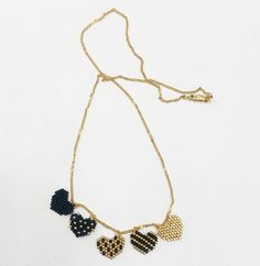 #kalp#love#heart#heaets#hediye#miyuki#miyukibeads#takı#jewelry #earrings#handmade#handcraft#miyukiearring #miyukidelica#necklace #bracelet#beads #beadweaving#beadwork#offloombeadwork#handmadejewelry#workshops#perlesmiyuki#takıtasarımı#designer#design#kolye#fashion#moda