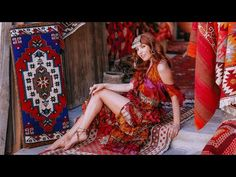 All Cars New Zealand: Video: Elena - Gura ta (more lea feata) - Google Music, Sexy Women, Youtube, Cars, Fashion, Moda, Fashion Styles, Autos, Car