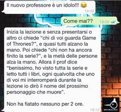 Funny Chat, Funny Jokes, Funny Photos, Cute Pictures, Italian Memes, Funny Messages, Have A Laugh, Design Quotes, Harry Potter