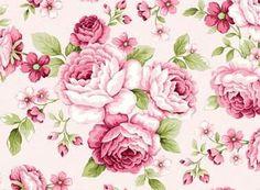 Decoupage Vintage, Decoupage Paper, Rose Illustration, Floral Printables, Flower Backgrounds, Galaxy Wallpaper, Paper Background, Paper Design, Flower Art
