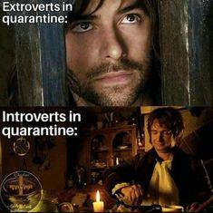 Tolkien, Hobbit Funny, O Hobbit, Hobbit Humor, Legolas, Thranduil, Gollum Smeagol, Gollum Meme, How To Pixel Art