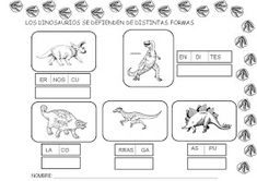 Peanuts Comics, Bullet Journal, Album, School, Dinosaurs, Cute Dinosaur, Dinosaurs Preschool, Dinosaur Activities, Social Science