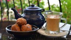 karak_chai Chai, Tea Pots, Tableware, Kitchen, Dinnerware, Cooking, Tablewares, Tea Pot, Cucina