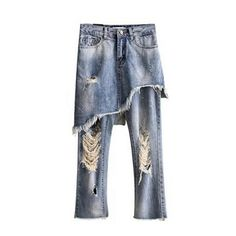Distressed Boho Grunge Jeans  $47.92   http://www.bohemianmystic.com/distressed-boho-grunge-jeans/    FREE Shipping  #BohemianMystic #HomeSweetBohemianHome