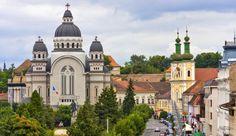 Targu Mures, Romania www.haisitu.ro #haisitu