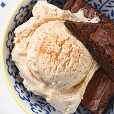 Ice cream recipes on Pinterest | Rum Raisin Ice Cream, Homemade Ice ...
