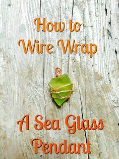 How to make a wire wrap pendant #wirewraptutorial #wirewrapstones #wirewrapdiy #wirewrapcrystals #diywirewrap #wirewrapdesign #wirewrapdesign #wirewrapnecklace #easywirewrap #wirewrapideas #wirewrapjewelrymaking #wirewrapearrings #wirewrapprojects #freewirewraptutorial #howtomakejewelry #handmadejewelrytutorial #freejewelrytutorial #beginnerjewelrytutorial #diypendant #wirewrapforbeginners #wirewrapstone