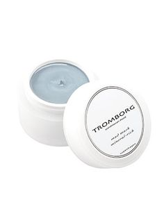 Blue Mud Mask - Tromborg