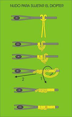 Tips for Archery Fishing Archery Gear, Archery Equipment, Hunting Equipment, Archery Hunting, Archery Training, Deer Hunting Tips, Hunting Guns, Bow Hunting, Hunting Arrows