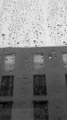 Lightning Photography, Rain Photography, Aesthetic Photography Nature, Rainy Wallpaper, Galaxy Wallpaper, Sky Aesthetic, Autumn Aesthetic, Rain And Thunder Sounds, 1366x768 Wallpaper Hd