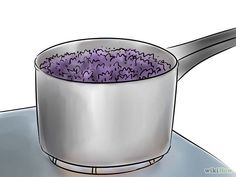 How to Make Essential Oils: 16 Steps (with Pictures) - wikiHow http://www.wikihow.com/Make-Essential-Oils