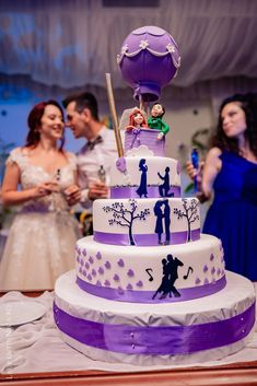 Selections of wedding cakes photos from my weddings. Romania, Weddingideas, Wedding Planner, Wedding Cakes, Wedding Decorations, Birthday Cake, Wedding Photography, Sweets, Restaurant