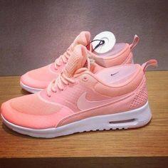 87e2d0188fe6 Nike shoes Nike roshe Nike Air Max Nike free run Nike USD. Nike Nike Nike  love love love~~~want want want!
