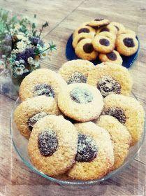 ciastka z kaszy manny Dream Catcher Cake, Mini Chocolate Cake, Cake Pop Maker, Semolina Cake, Types Of Cakes, Easy Cake Recipes, Cakes And More, Good Food, Food And Drink