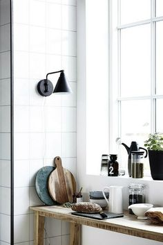 wall lamps to your home designssee more inspiring articles at