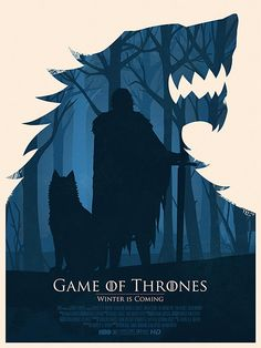 You are watching the movie Game of Thrones on Putlocker HD. Set on the fictional continents of Westeros and Essos, Game of Thrones has several plot lines and a large ensemble cast but centers on three primary story arcs. Game Of Thrones Tattoo, Game Of Thrones Drawings, Game Of Thrones Illustrations, Game Of Thrones Artwork, Casas Game Of Thrones, Arte Game Of Thrones, Game Of Thrones Fans, Fan Art, Game Of Throne Poster