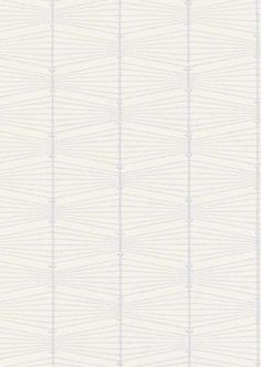 Wallpaper Bownet 64301 by Pihlgren & Ritola