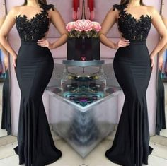 Mermaid Evening Dresses, Evening Gowns, Homecoming Dress Stores, Sexy Formal Dresses, Dinner Gowns, Best Party Dresses, Latest African Fashion Dresses, Bridesmaid Dresses, Prom Dresses