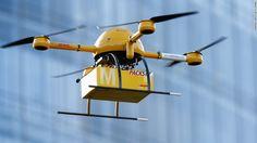 El resumen del la Carrera de Drones en Miami de la DRL