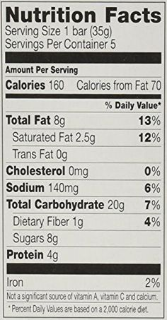 CASCADIAN FARM BAR PNUT PRTZL SWT SALTY 62 OZ -- Want to know more, click on the image. Note: It's an affiliate link to Amazon.
