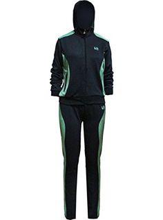 2 Piece Womens Jogging set Hoodie PANTS Track Suit Dark G... https://www.amazon.com/dp/B01L93JSZY/ref=cm_sw_r_pi_dp_x_4uHYybT0VDQ1W