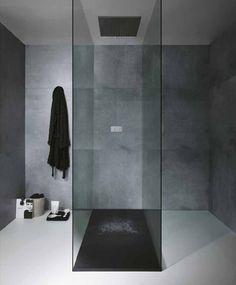 piatti doccia piatti doccia la casa del bagno arredo bagno milano sanitari