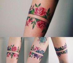 World map Temporary Tattoo / Airplane flash tattoo / Wrist tattoo for travelers / Wind […] Up Tattoos, Mini Tattoos, Body Art Tattoos, Small Tattoos, Sleeve Tattoos, Tatoos, Henna Sleeve, Tribal Tattoos, Cuff Tattoo