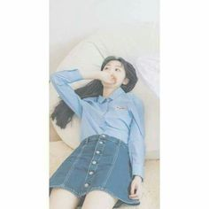 avatar couple - - Page 2 - Wattpad Ulzzang Couple, Ulzzang Girl, Matching Pfp, Matching Icons, Double Picture, Korean Couple, Avatar Couple, Together Forever, Anime Couples