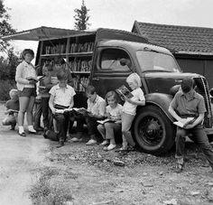 Biblioteca pública de Manchester (1964)