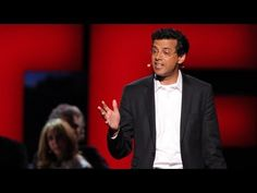 Atul Gawande: How do we heal medicine? - YouTube
