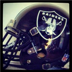 1000 Images About Raider Concept Helmets And Uniforms On