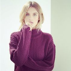 Just landed at AR: nice knits. #atterleyroad #stayahead #aw14 #newin #style #outfit #knits #winter