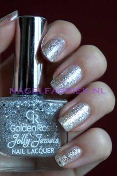 Golden Rose Jolly Jewels 102