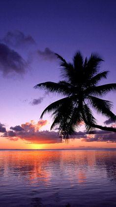 Perfect beach natural Galaxy S5 Wallpapers 334