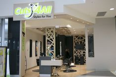 Salon Ideas, Cut And Style, Salons, Living Room Ideas, Lounges