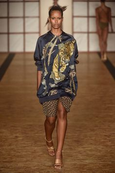 LennyNiemeyer-Lookbook_SPFW_verao17_lookbook_11