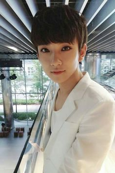 #Seventeen(세븐틴)#Joshua
