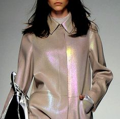 Blumarine | Fall 2012 Ready-to-Wear Collection |