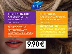 FarmaNatura Parafarmacia - Google+