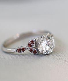her custom gallery Ring Designs, Wedding Rings, Engagement Rings, Jewellery, Gallery, Ring, Rings For Engagement, Jewelery, Roof Rack