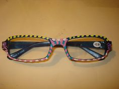 899bbd24ae6e 29 Best My Hand painted Eyewear images